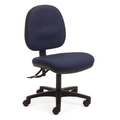 Chair Solutions Aspen Mid-Back Chair Amazon Venus