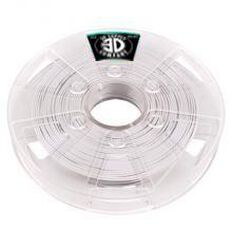 3D Supply Printer Filament For Replicator2 Grey 300G