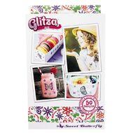 Glitza 50 Designs Assorted