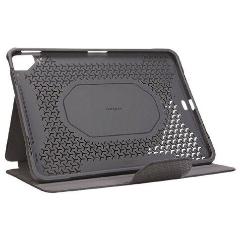 Targus Click-in case for iPad Pro 11IN Black