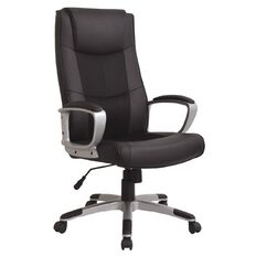 Workspace Cooper Chair