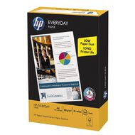 HP Everyday Copy Paper  80gsm 500 Sheet Ream