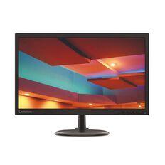 Lenovo 21.5inch Full HD Monitor - 66ADKAC1AU