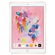 Apple iPad Wi-Fi 32GB (6th Gen) Gold