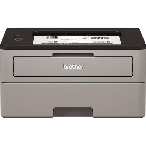 Brother HLL2310D Mono Laser Printer