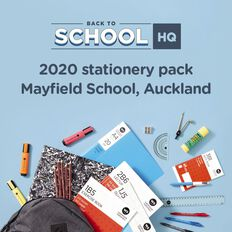 Mayfield School (Auckland) - Year 5 & 6