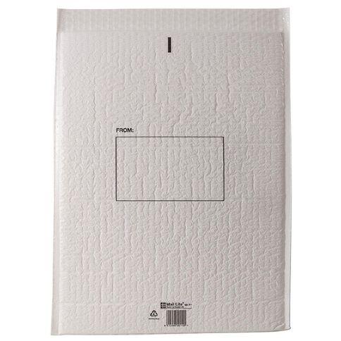 Mail Lite Bag MLT7 380 x 480 50 PACK