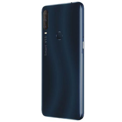 Vodafone Smart V11 Locked Bundle Green
