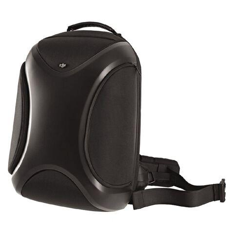 DJI Phantom Series Multi Function Backpack