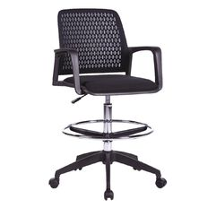 Workspace Office Tech Chair