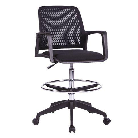Workspace Office Tech Chair