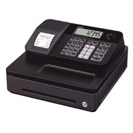 Casio SEG1S Cash Register Small Drawer Entry Level