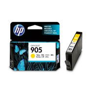 HP Ink 905 Yellow (315 Pages)