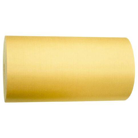 Impact Corrugated Cardboard 600mm x 75m