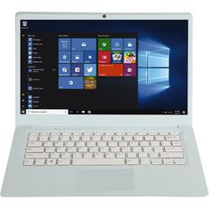 Everis 14 Inch Dual Band Notebook E2022 Mint
