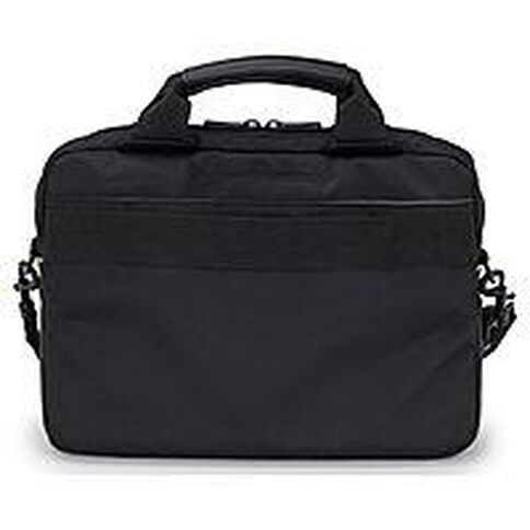 Targus Citygear II Slim Laptop & Chromebook Bag 11.6-12 inch Black