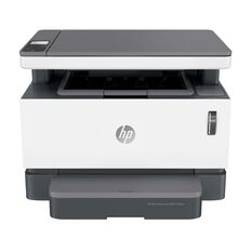 HP Neverstop MFP 1202NW Laser Printer