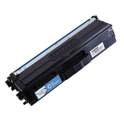 Brother Toner TN441C (1800 pages)