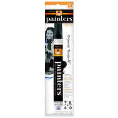 Painters Painters Markers Medium Assorted