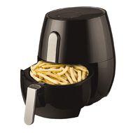 Living & Co Digital Air Fryer 3.5 Litre
