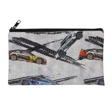 WS Pencil Case Flat V8