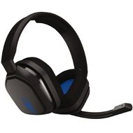 ASTRO A10 Headset for PS4