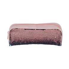 WS Pencil Case Sequin