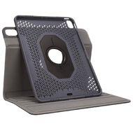 Targus VersaVu case for iPad Pro 11IN Black