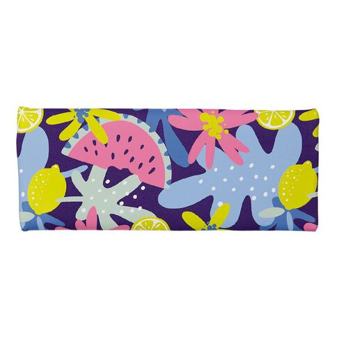 WS Pencil Case Watermelon 30cm