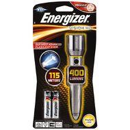Energizer Vision HD Metal Torch