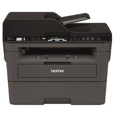 Brother MFCL2713DW Mono Laser Multifunction