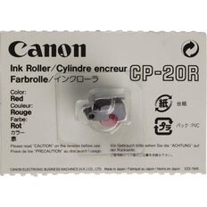 Canon Calculator Ink Roller Cp20R