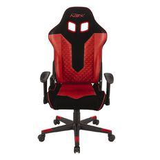 DX Racer NEX Series OK01 Black/Red