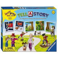 Ravensburger Tell-A-Story Game