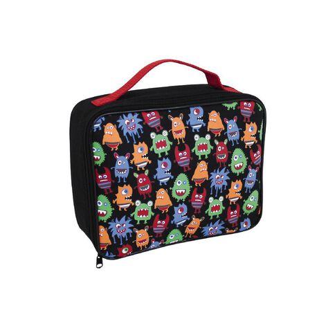 Fs Monster Lunch Bag