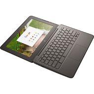 HP 11.6 Chromebook 32GB 3QL24PA