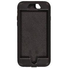 Tech.Inc iPhone 6/7/8 Rugged Wallet Case