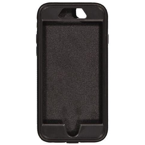 low priced 60ce7 06e40 Tech.Inc iPhone 6/7/8 Rugged Wallet Case | Warehouse Stationery, NZ