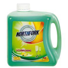 Northfork Dishwashing Liquid 2L