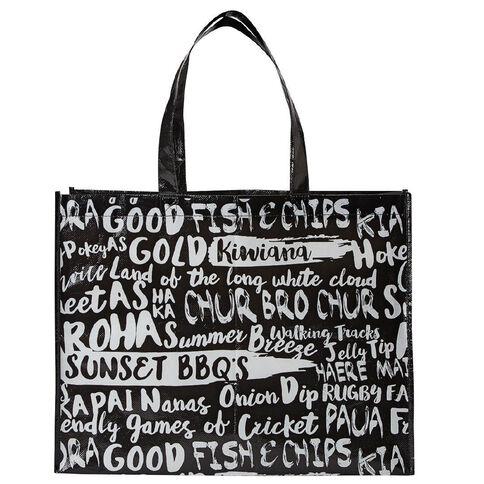 H&H Reusable Bag