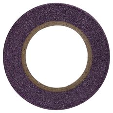 Scotch Craft Glitter Tape 15mm x 5m Violet