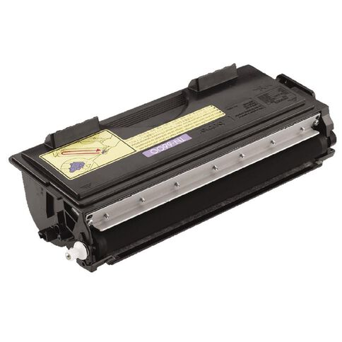 Brother Toner TN6600 Black