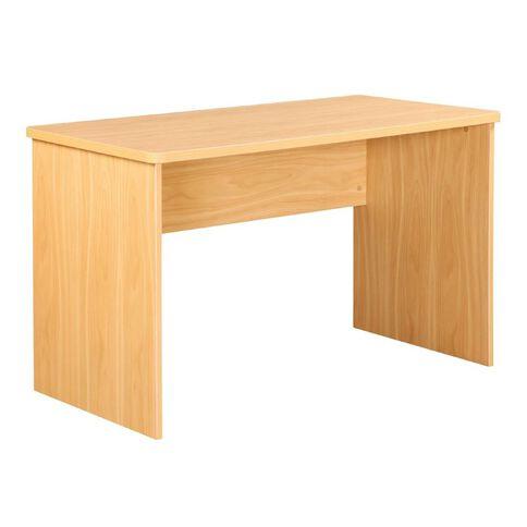 Ergoplan Desk 1200 Tawa