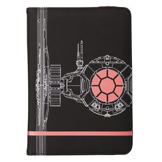 Star Wars Tablet Case 7-8 inch First Order