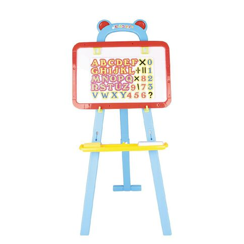 Play Studio 3-in-1 Learning Easel