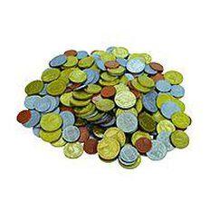 TFC Money Coins New Zealand 250 Piece