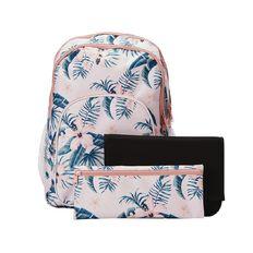 H&H Junior Bundle Backpack