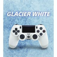PS4 DualShock 4 V2 White