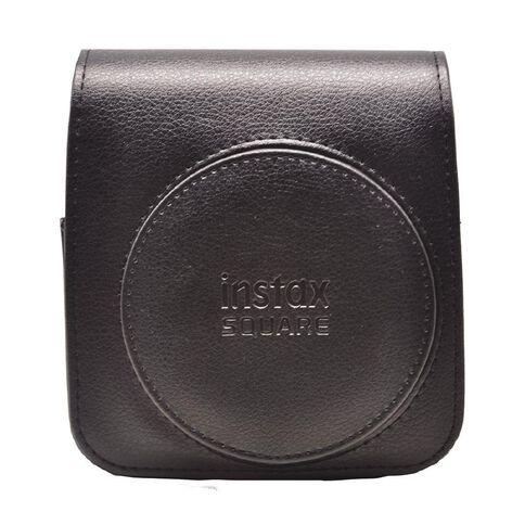 Fujifilm Instax SQ6 Case Black