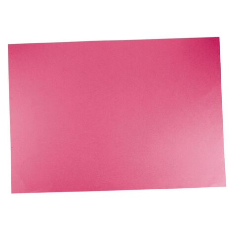 Kaskad Card 225gsm Sra2 Bullfinch Pink